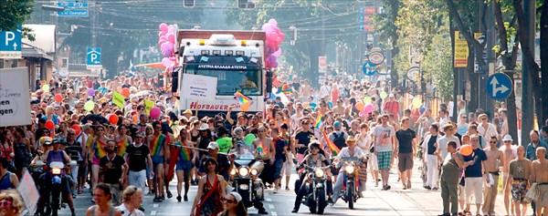 Regenbogenparade_slider6[1]